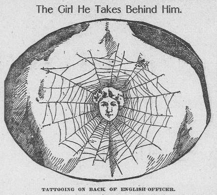 spiderweb-tattoo-sunday-oregonian-sept-7