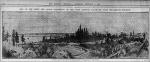 Morning Oregonian, January 01, 1903
