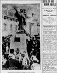 Morning Oregonian, July 07, 1905