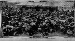 Morning Oregonian, June 02, 1905