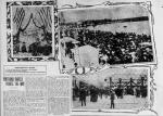 The Sunday Oregonian, October 01, 1905