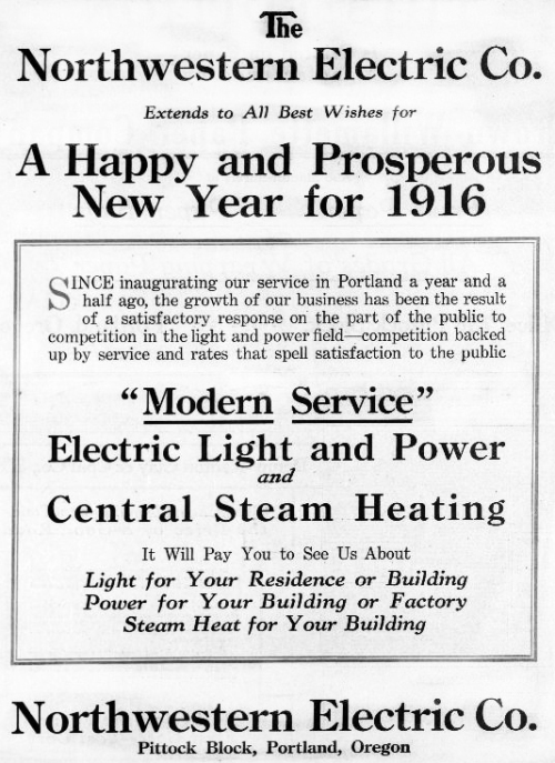 Electric New Year_MO_19160101_Sec2_p12