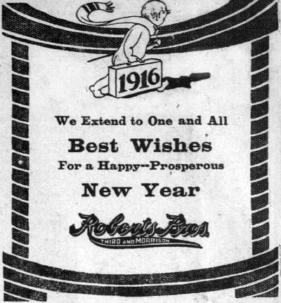 RobertsBros New Year_MO_19160101_sec5_p2